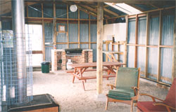 Duckmaloi Cottages Oberon Accommodation